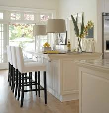 kitchen table lighting. amazing kitchen table lighting image of farmhouse pertaining to lights ordinary