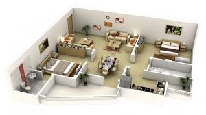 apartment 2 bedroom. 41 apartment 2 bedroom o