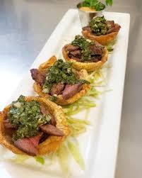 Mahwah Bar And Grill - Posts - Mahwah, New Jersey - Menu, Prices,  Restaurant Reviews | Facebook