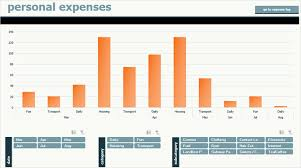 Personal Expense Tracking Spreadsheet 10 More Spreadsheet Templates To Manage Your Money