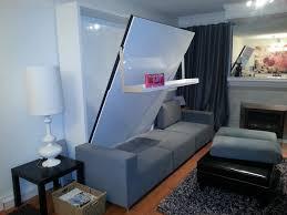 Kids Bedroom Space Saving Phenomenal Space Savingm Furniture Photo Ideas Designs For Small