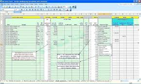 excel spread sheet retirement planning excel spreadsheet retirement planning