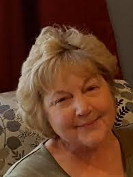 Obituary of Lynette Karen Fink   Warchol Funeral Home