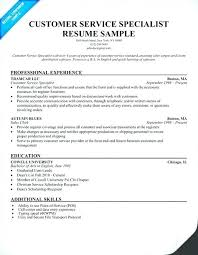 Ministry Resume Templates Minister Resume Sample Nice Looking