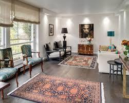 eclectic living room furniture. Beautiful Living Eclectic Living Room Furniture In