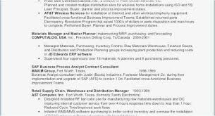 MonsterCom Resume Interesting Post Resume On Monster Lovely Monster Com Resume Inspirational 60