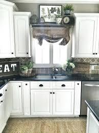 ikea kitchen cabinets installation cost medium size of cabinet cost calculator kitchen cabinets kitchen design cur ikea kitchen cabinets installation