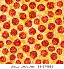 pizza pattern wallpaper. Modren Pizza Pepperoni Pizza A Seamless Food Texture Use This Texture In Fabric And  Material Prints With Pizza Pattern Wallpaper C