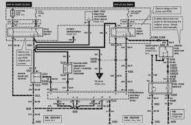 1986 ford f 250 wiring diagram most uptodate wiring diagram info • 1986 ford f350 diesel wiring diagram wiring library rh 67 chitragupta org ford duraspark ignition wiring diagram 1986 ford f250 tail light wiring