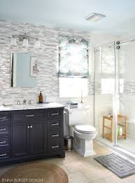 Baltimore Bathroom Remodeling Creative