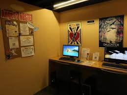 A Small Corner In Ximending Guesthouse Best Price On Angels Hostel Taipei Ximen In Taipei Reviews