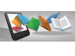 Image result for digital books