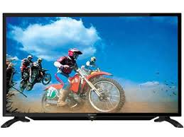 sharp 49 inch tv. sharp aquos 32 in. lc-32le295i 49 inch tv