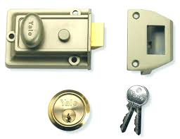 interior door lock types. Unique Interior Types Of Door Handles Knobs Knob Latch Unique  Fabulous Interior   Inside Interior Door Lock Types P