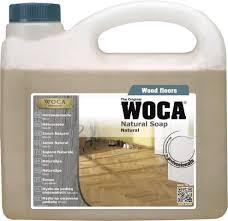 woca natural soap. Modren Woca Woca Canada  Natural Soap On Soap O