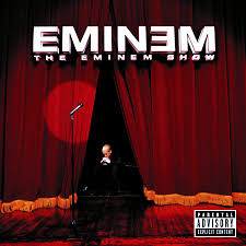Eminem White America Lyrics Genius Lyrics