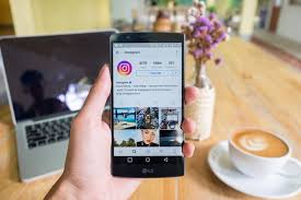 Here's a Method That's Helping Small Instagram Accounts Grow Their ...