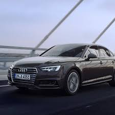 2018 audi a4. beautiful 2018 2018 a4 sedan to audi a4 i