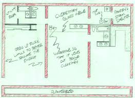front office layout. Here\u0027s The Basic Floorplan Of An HTM High Thermal Mass Earthhome With Some Walls And Such Front Office Layout