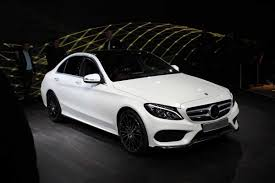mercedes benz 2015 models. 2015 mercedesbenz c400 4matic new car models mercedes benz