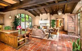 Ranch Living Room Luxury Living Room Ranch Santa Fe Hd Wallpaper