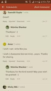 What Are Your Favorite Compliments Quora
