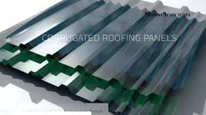 how to install corrugated fiberglass roofing panels how to install corrugated roof panels home entry design ideas