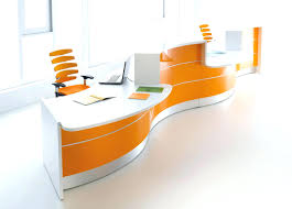 office supplies for cubicles. Office Accessories Supplies For Cubicles Best Desk Set .