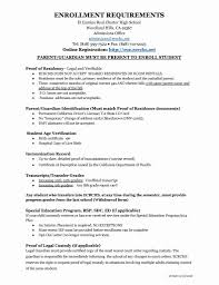 Example Certificate Application For Death Certificate Sample Fresh