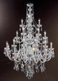 chandelier nto chandelier mission chandelier crystal globe with crystal chandelier manufacturers gallery 9
