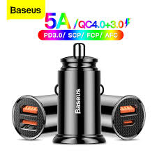 Special Offers <b>fast charging</b> car charger xiaomi near me and get free ...