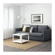 office sleeper. Friheten Sofa Bed From Ikea Dark Gray Office Sleeper Sofas Room And Spare