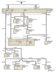 1985 honda goldwing gl1200 wiring diagram electrical troubleshooting