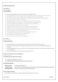 Sample Bank Management Resume Assistant Bank Manager Resume Retail
