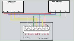 honeywell rth3100c1002 wiring diagram for all wiring diagram honeywell th3110d1008 honeywell lyric pro series th630wf2003 model wiring lennox diagrams lga048h2bs3g honeywell rth3100c1002 wiring diagram for