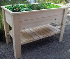 box garden. Contemporary Garden RaisedGardenBoxjpg Intended Box Garden B