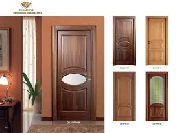 cool door designs. Cool Door Designs For Unique Classic Design Wood Products Buy O