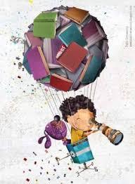 pablo bernasconi buscar con google reading projectschildren reading booksbook