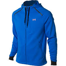 under armour zip up. under armor hoodies mens 38 armour zip up