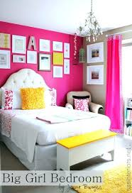 bedroom ideas for teenage girls teal and yellow. Modren Teenage Teal And Yellow Teenage Girl Bedroom Ideas Yellow With Bedroom Ideas For Teenage Girls Teal And Yellow L