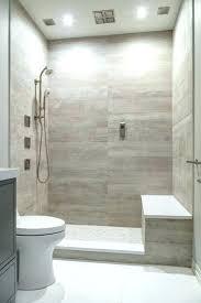 wood floor tiles bathroom. Wood Tile Bathroom Floor Chic Porcelain Ideas Tiles