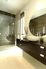 color changing bathroom tiles. Color Changing Tile Shower Tiles Large Size Of . Design Archives Moving Bathroom L