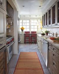 remodeled galley kitchens photos. remodeling galley kitchen decorating ideas remodeled kitchens photos t