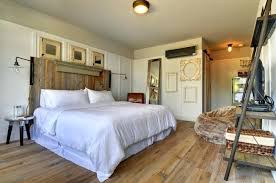 beachy bedroom furniture. Beachy Bedroom Furniture Beach House Bedrooms Picture White Style .