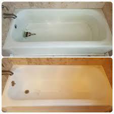 clawfoot tub refinishing kit 209 best bathtub reglazing images on