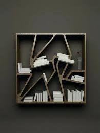 contemporary shelves and bookcases modern bookshelf creative bookshelves  bookshelf design minimalist bookshelves wall shelves design bookcase