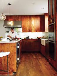 Kitchen Design 1940s Best Of 1940s Kitchen Design Awesome 1950s