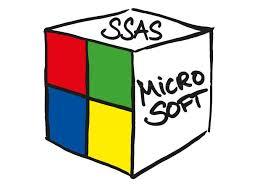 Msas Cubes Msas Cubes Barca Fontanacountryinn Com