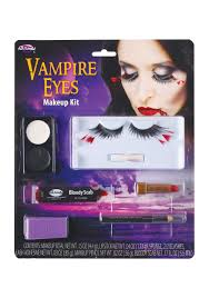 vire eyes makeup kit jpg