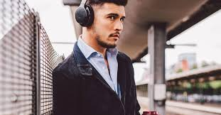 <b>Audio</b>-<b>Technica</b> launches a noise-canceling trio to rival Sony and ...